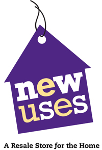 New Users Logo
